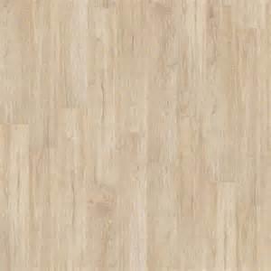 shaw flooring urbanality urbanality 20 6 quot x 36 quot luxury vinyl plank in sidewalk wayfair