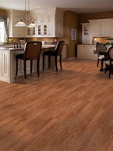 laminate flooring for your home houston tx With professional floor installers