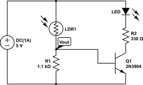 How Calculate The Value Fixed Resistor