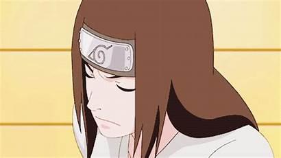 Myanimelist Naruto Locks Pulls Luscious Definitely Neji