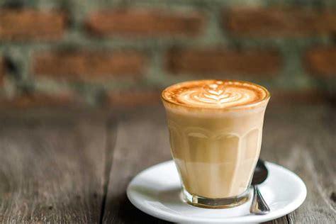 people  pay   lattes  foam art  study eater