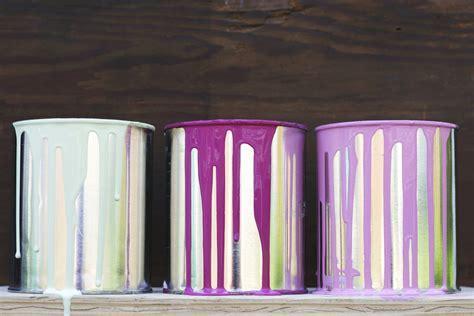 How to Throw Away Paint   Disposing of Hazardous Materials