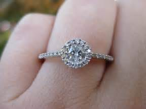 how to buy an engagement ring on a budget purejoy events purejoy events - Engagement Rings On