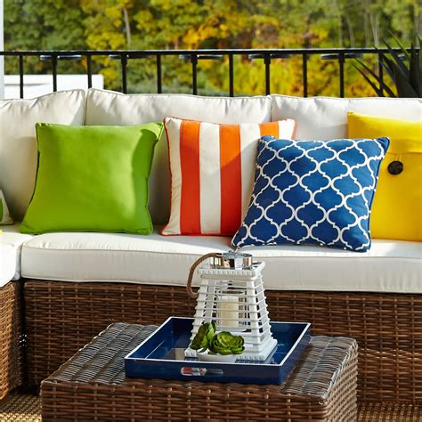 pier 1 imports is a sale on outdoor furniture
