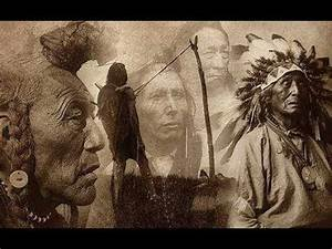 2 Hours Long Native American Indians Spiritual Vocal ...