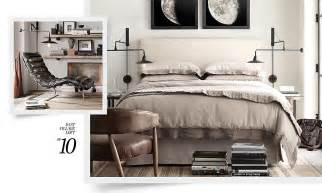 Gray And Purple Bedrooms by 21 Industrial Bedroom Designs Decoholic