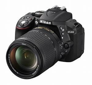 Kamera Reinigen Lassen : test spiegelreflexkameras f r einsteiger kameras pinterest spiegelreflexkamera kamera ~ Yasmunasinghe.com Haus und Dekorationen