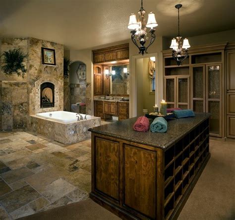 housing trends home remodeling ideas hot trends