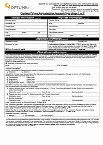 dupixent prior authorization request form printable pdf download With covermymeds fax