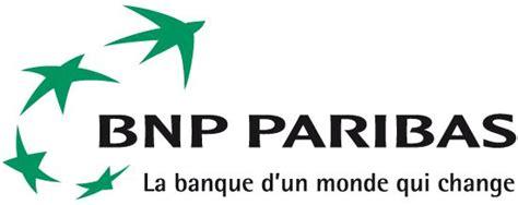 siege maif tarif bnp paribas 2011