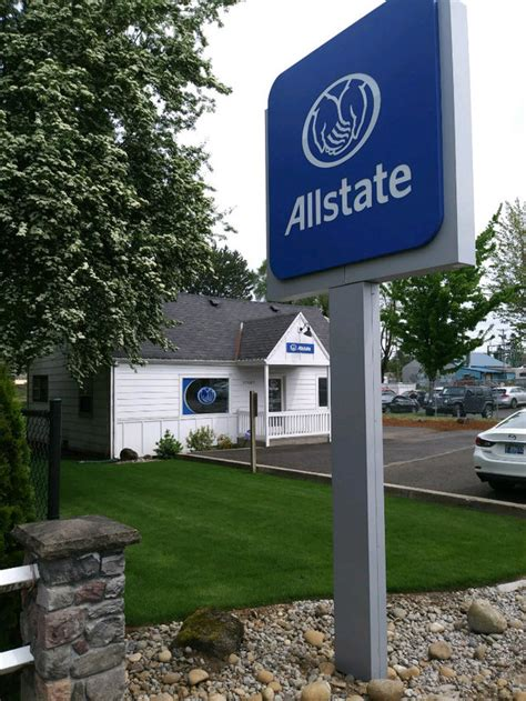 Even though portland is a major hub and the most populous city in oregon, auto insurance rates are not the most affordable car insurance company in portland is usaa. Allstate | Car Insurance in Portland, OR - Jolene Weber