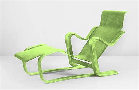 marcel breuer chaise marcel breuer isokon chaise at 28 images marcel breuer