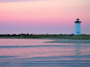 Lighthouse Martha39s Vineyard Select Yachts