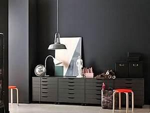 Schöner Wohnen Luna : jetzt kommt farbe ins spiel der richtige umgang mit dem bunten januar 2016 familienheim ~ Watch28wear.com Haus und Dekorationen
