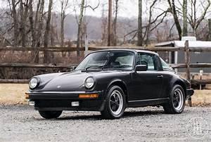 Porsche 911 Targa : 1980 porsche 911 targa sc ~ Medecine-chirurgie-esthetiques.com Avis de Voitures