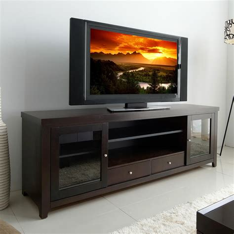 70 Inch Espresso Two Door Tv Television Stands For Flat. Kitchen Design Ideas Pinterest. Belmont White Kitchen Island. Small Size Kitchen Appliances. Blue Kitchen Tiles Ideas. Small Kitchen Ideas For Studio Apartment. Pendant Kitchen Island Lights. Pendant Lighting For Kitchen Island Ideas. Budget Kitchen Ideas