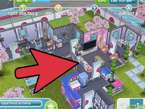 sims freeplay  sims freeplay   android