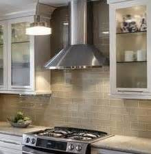kitchen backsplash tile ideas subway glass glass tile backsplash ideas