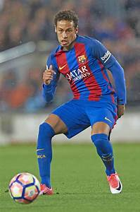 Barcelona Transfer News: Real Madrid believe Neymar could ...