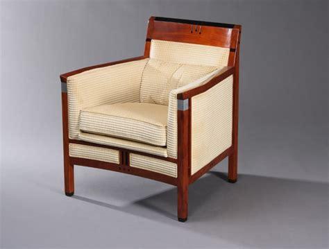 jugendstil salontafel art deco rennie fauteuil schuitema meubelen fauteuils