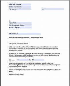 Rechnung Bei Versicherung Einreichen Vorlage : auskunft musterschreiben tagging auskunft musterschreiben ~ Themetempest.com Abrechnung