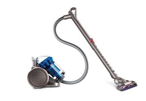 Dyson Hardwood Floor Vacuum Cleaner by Best Vacuum For Wood Floors