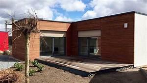 Containerhaus In Deutschland : container haus architekt bauen designhaus architektur ~ Michelbontemps.com Haus und Dekorationen
