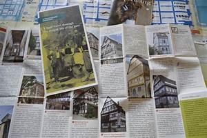 Haus Der Familie Sindelfingen : back to the roots urlaubsmesse cmt meine vorfahren ~ Watch28wear.com Haus und Dekorationen