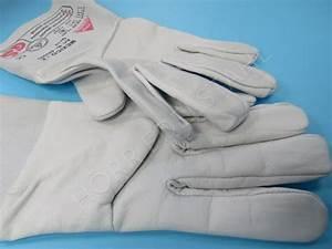 Standard Bettdecke Größe : wig schweiser leder handschuh mit stulpe standard gr e ~ A.2002-acura-tl-radio.info Haus und Dekorationen