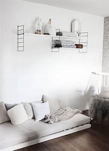 Oh What A Room : blog des monats oh what a room tastesheriff ~ Markanthonyermac.com Haus und Dekorationen