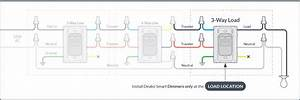 Downloadable  Printable Wiring Diagrams  U2013 Deako Support