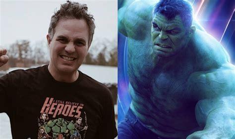 avengers endgame leak hulk  return  spoiler