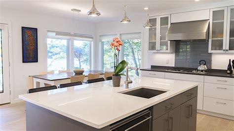 catering kitchen design kitchen design trends for 2018 187 longfellow design build 2018