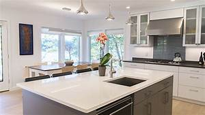 kitchen design trends for 2018 longfellow design build With kitchen cabinet trends 2018 combined with papiers toilettes