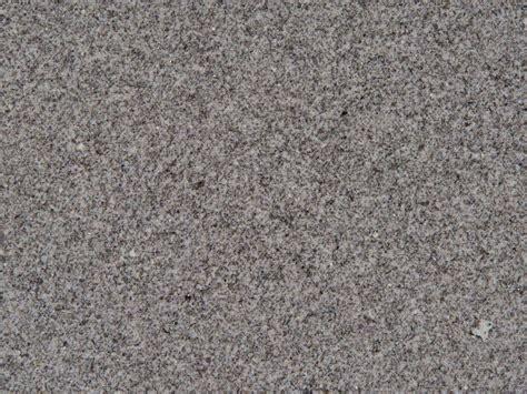 silvestre gray divine stoneworks