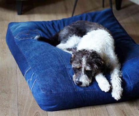 hundebett selber nähen 32 besten hundek 246 rbchen n 228 hen bilder auf