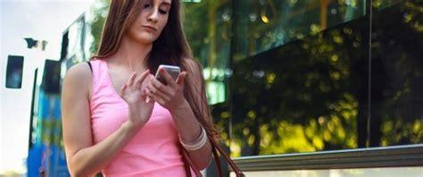offerte telefonia mobile business offerte telefonia mobile le migliori offerte a meno di 5