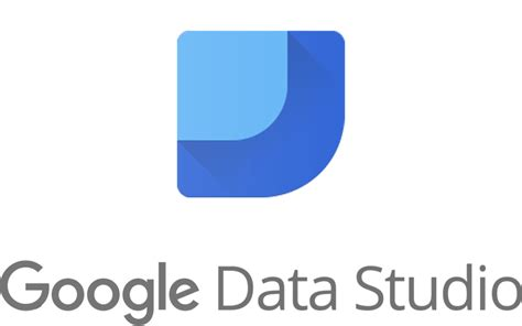 google data studio digital marcusing marketing and tech thoughts from