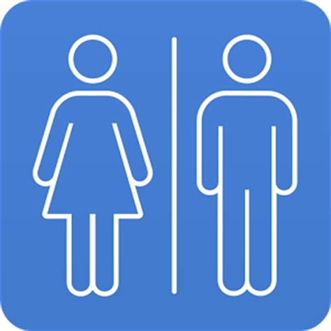 toilettes 224 android logiciels fr
