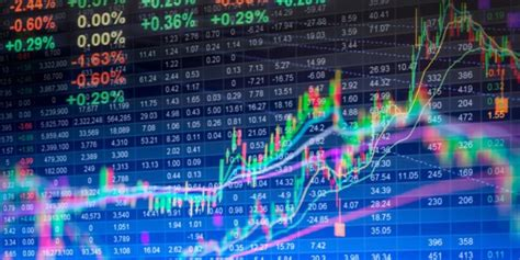 Stock Market Power Returns On Strong Earnings Reports
