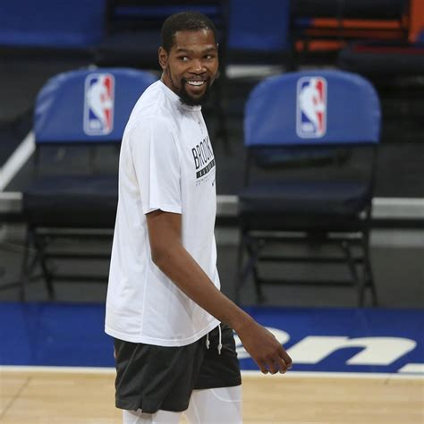 Where Nets' Harden-Durant-Irving Big 3 Ranks Among NBA's ...