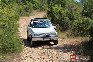 Fiabilité Suzuki Vitara : essai occasion suzuki vitara 1 6 jlx cabriolet generation 1 auto ~ Melissatoandfro.com Idées de Décoration