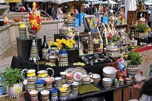 Verkaufsoffener Sonntag Leipzig : hier ist was los keramikmarkt flohmarkt ~ Watch28wear.com Haus und Dekorationen