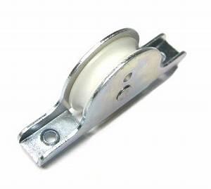 Roulette Pour Porte Coulissante : roulette pour porte coulissante de placard 11 porte ~ Dailycaller-alerts.com Idées de Décoration