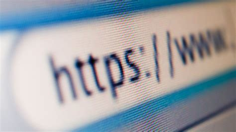 Google To Enforce Https On Tlds It Controls