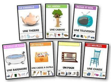 jeux de cuisine pour adulte jeux des 7 familles gratuits à imprimer