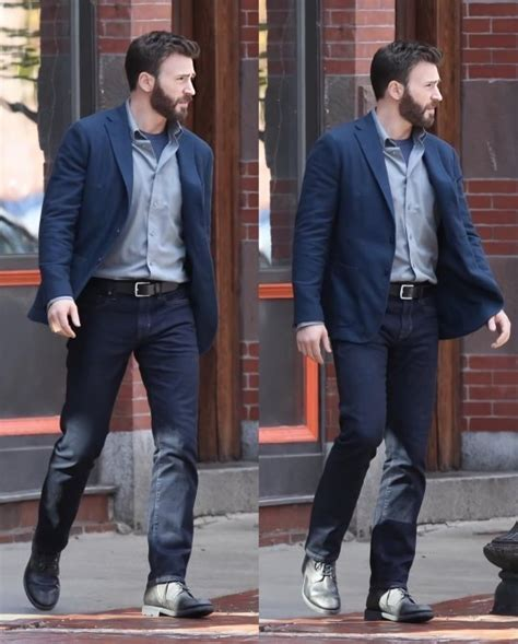 Find and follow posts tagged chris evans on Tumblr in 2020 ...