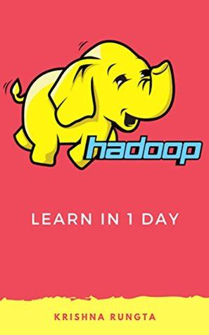 learn hadoop   day master big data   complete