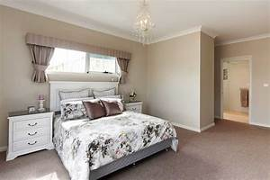 Interested, In, 4, Bedroom, House, Designs