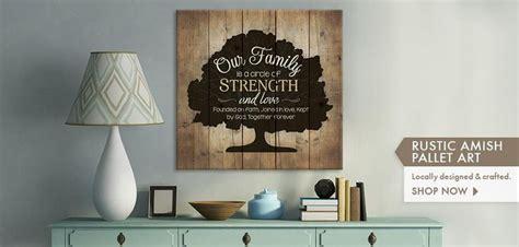 P Graham Dunn Home Decor : 79 Best Images About Interior Design On Pinterest